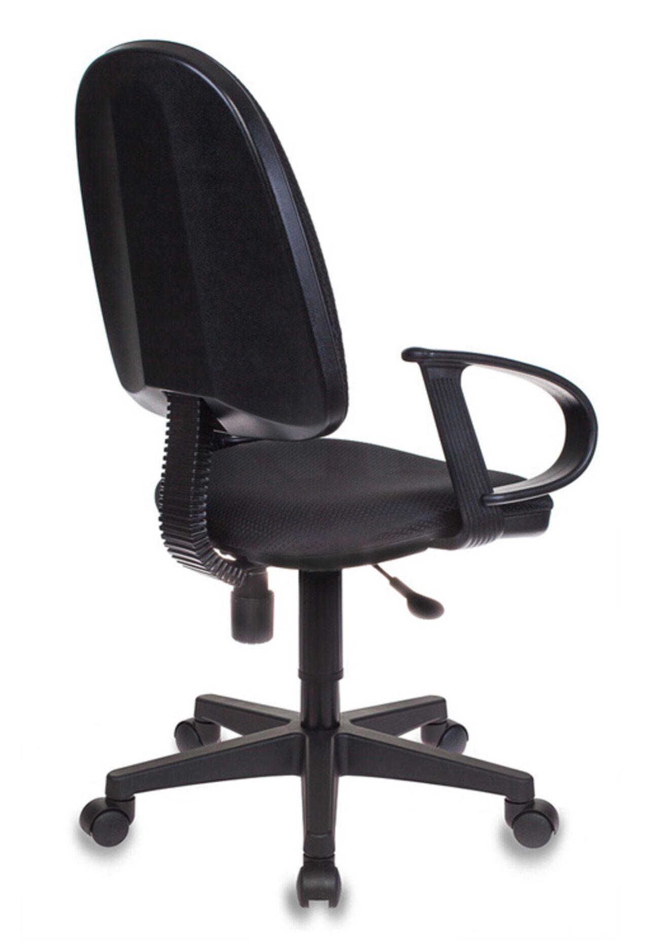 Кресло для персонала CH-300 - фото 5