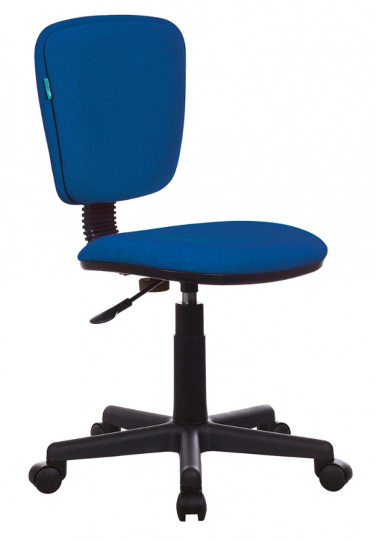 Кресло для персонала CH-204NX/26-22 - фото 9