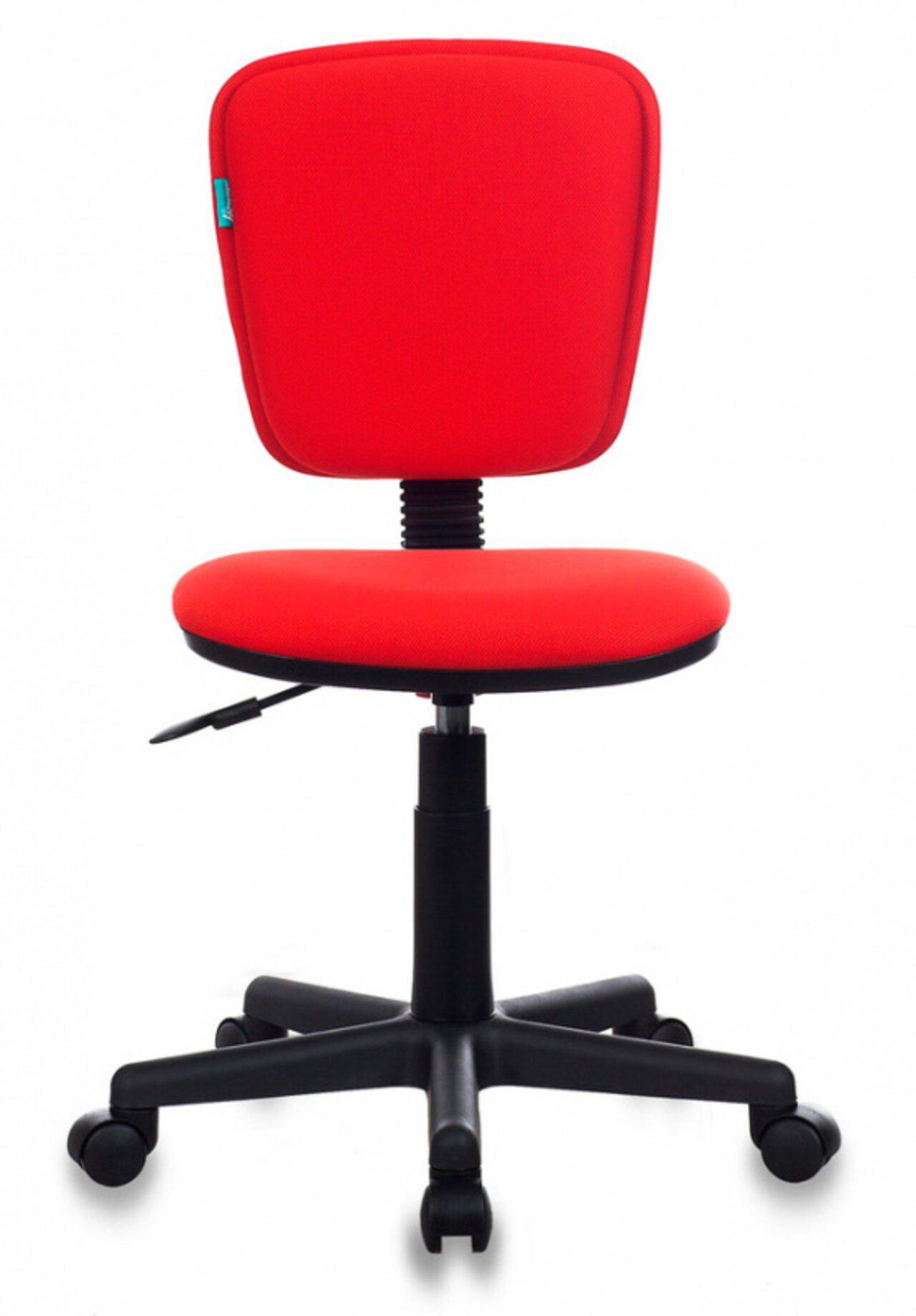Кресло для персонала CH-204NX/26-22 - фото 7