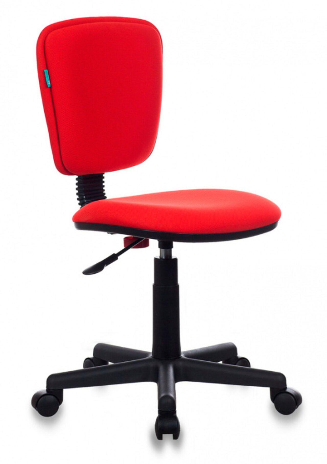 Кресло для персонала CH-204NX/26-22 - фото 1