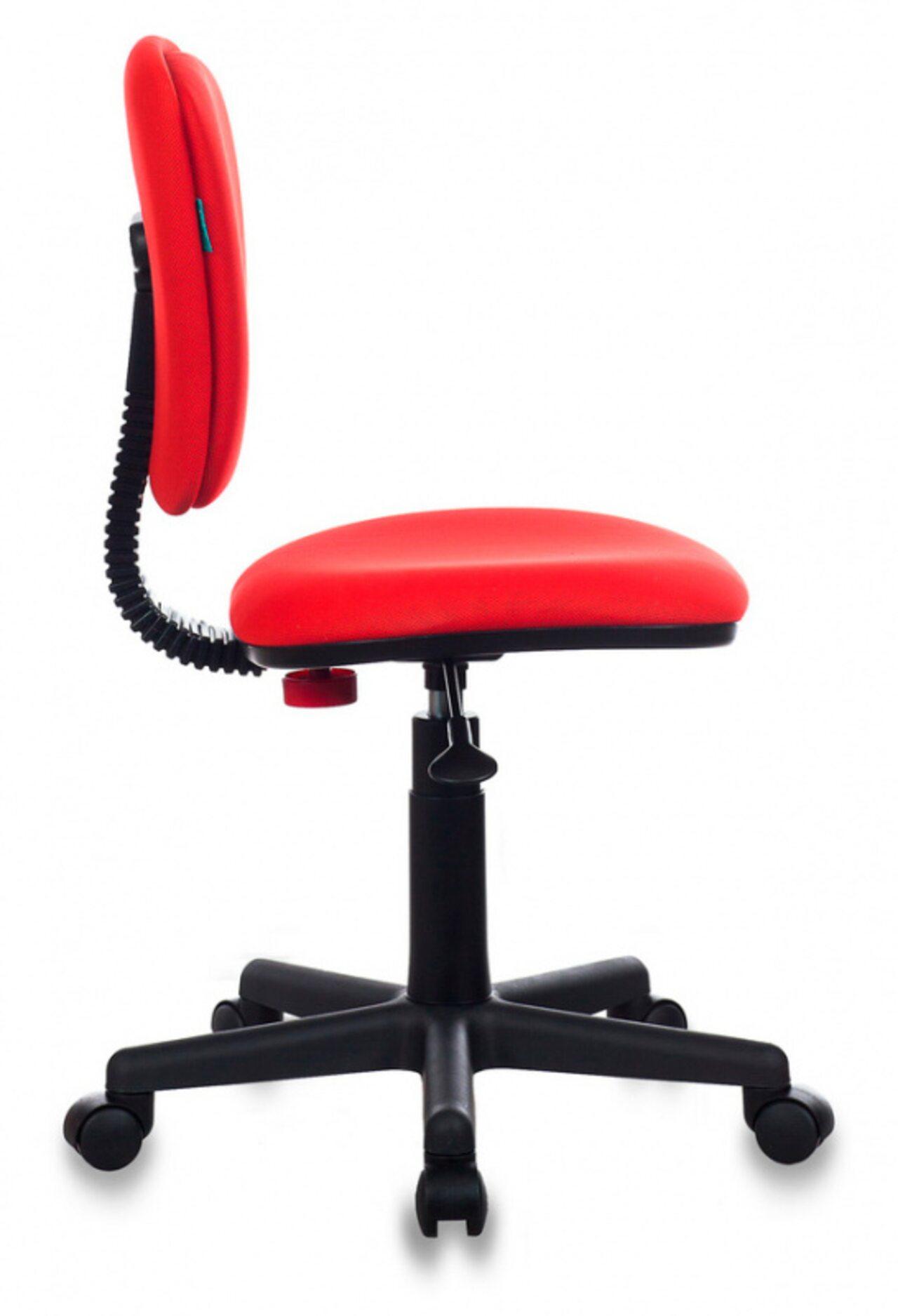 Кресло для персонала CH-204NX/26-22 - фото 2
