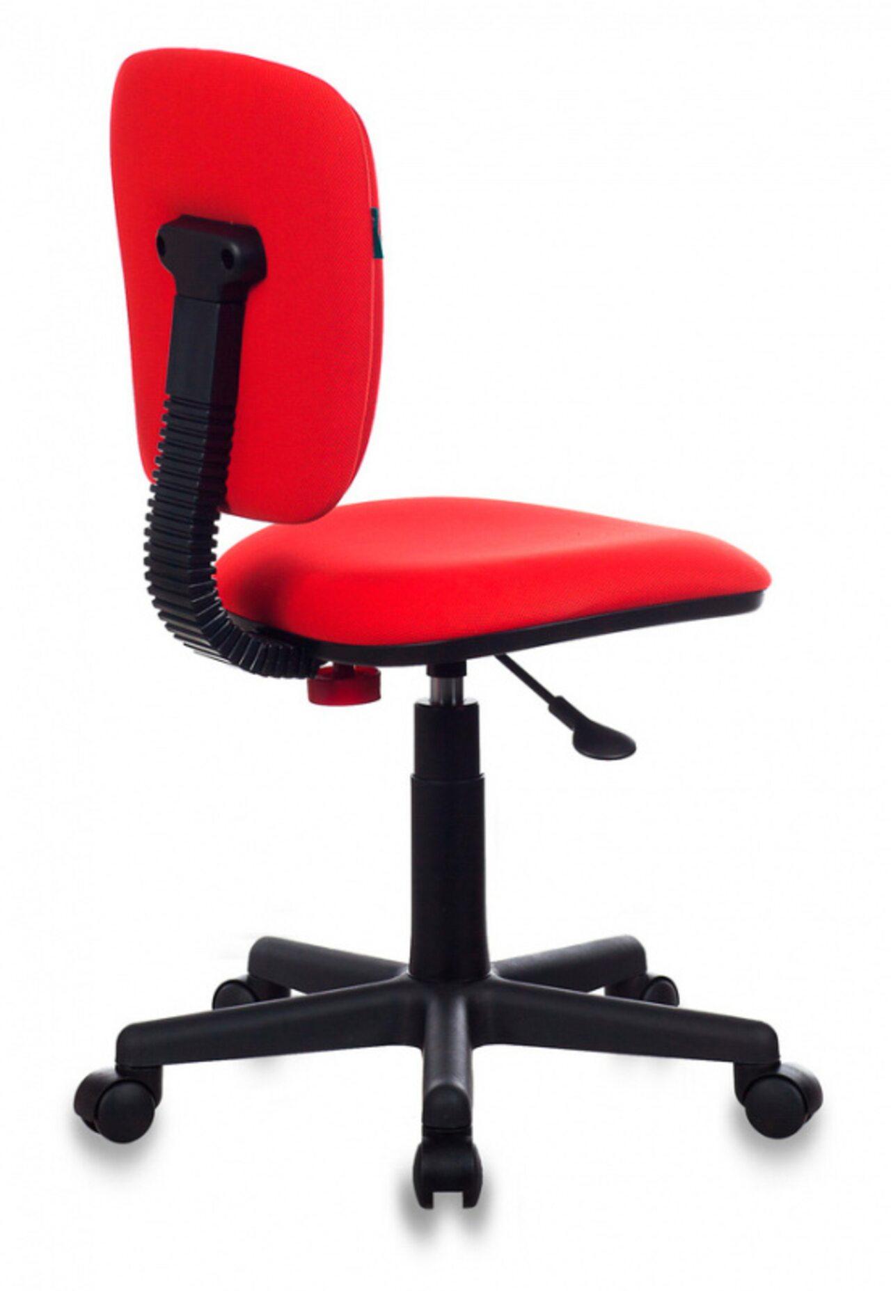 Кресло для персонала CH-204NX/26-22 - фото 4