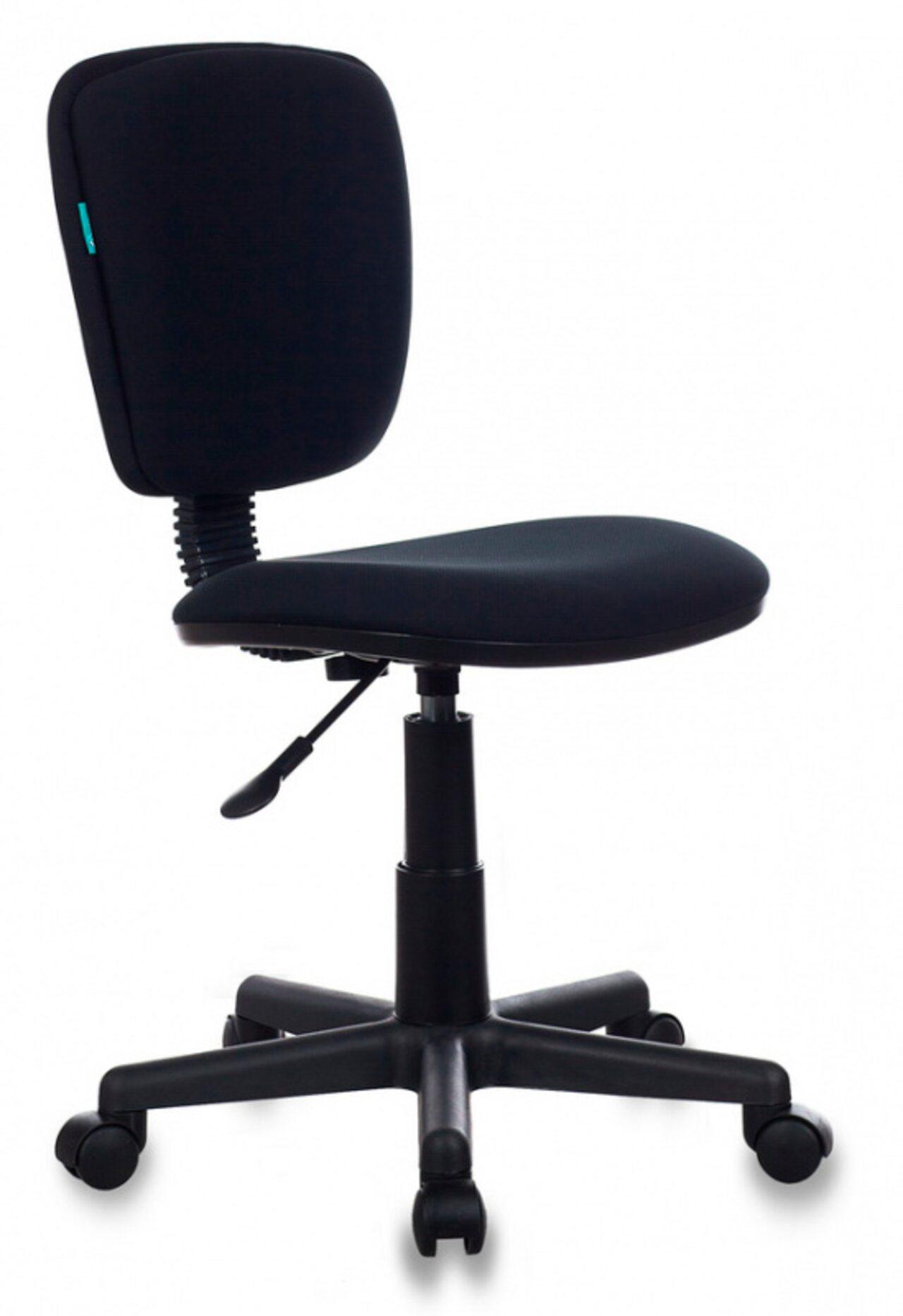Кресло для персонала CH-204NX/26-22 - фото 3