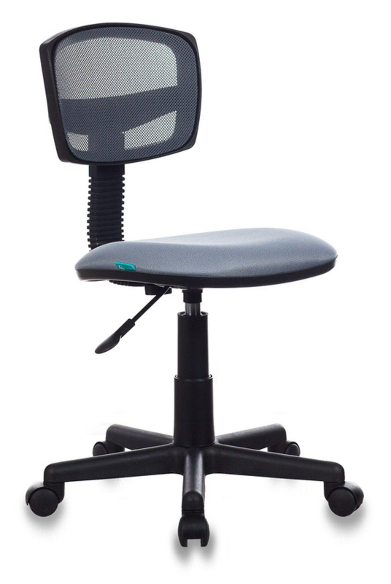 Кресло для персонала CH-299/ - фото 1