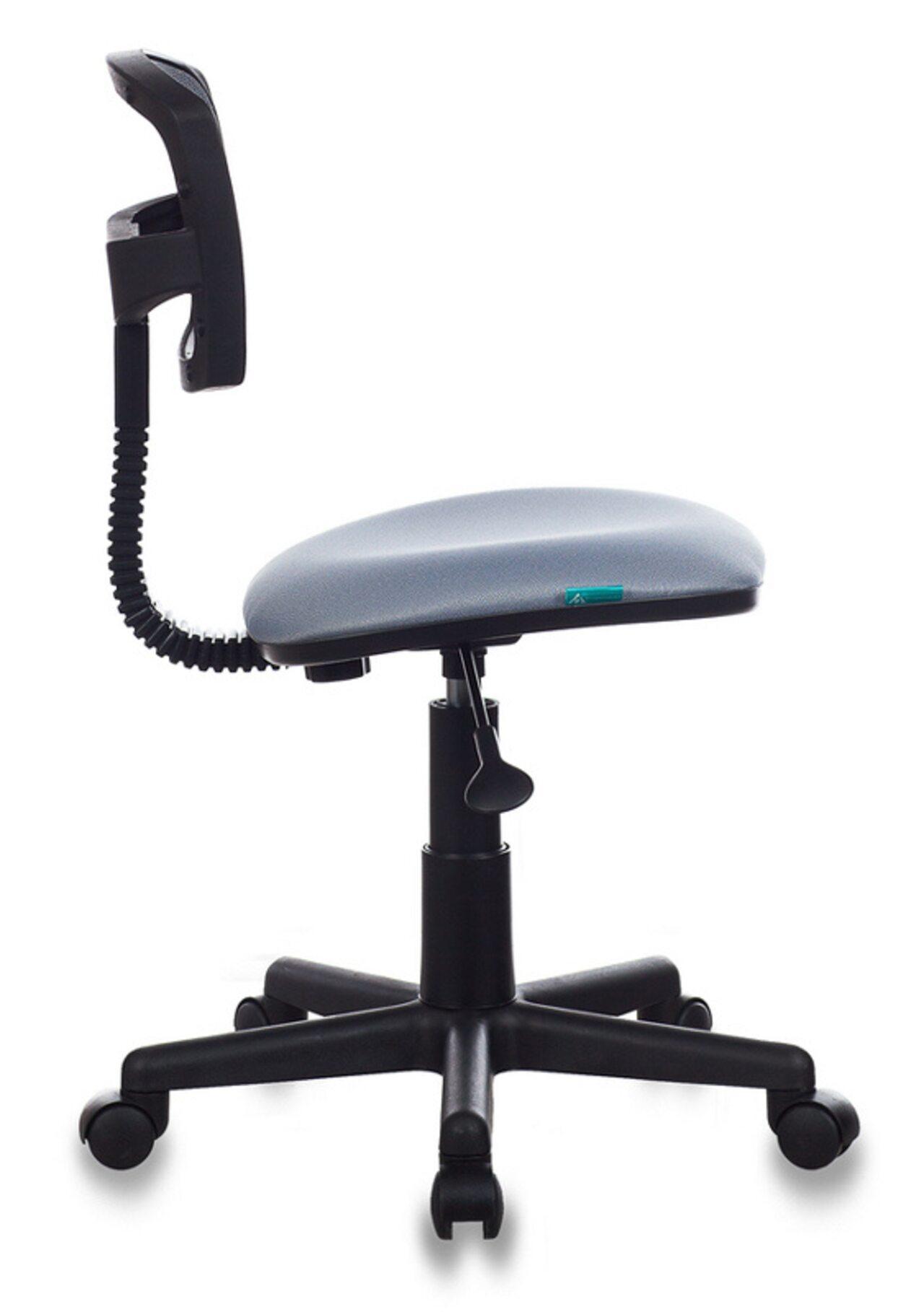 Кресло для персонала CH-299/ - фото 2