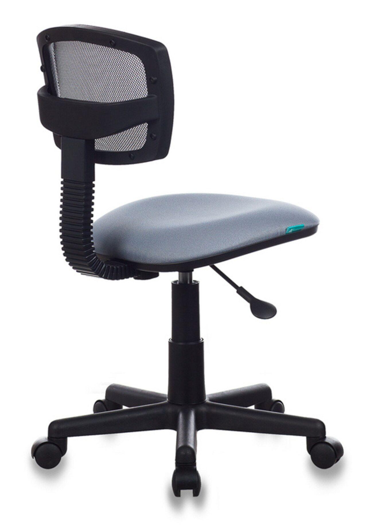 Кресло для персонала CH-299/ - фото 4