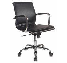 Кресло для персонала CH-993-LOW/
