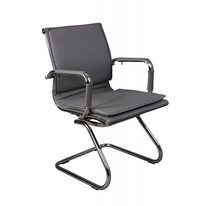Кресло для посетителя CH-993-LOW-V