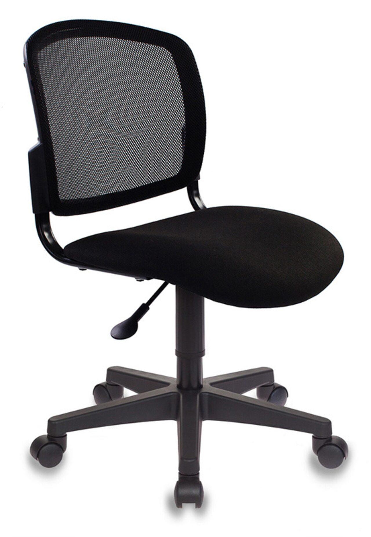 Кресло для персонала CH-296/BL/15-10 - фото 10