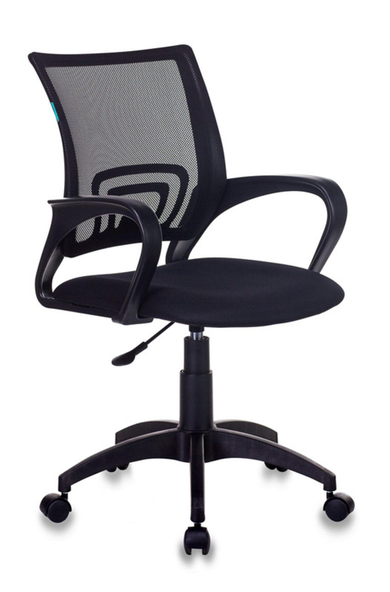 Кресло для персонала CH-695NLT  - фото 1