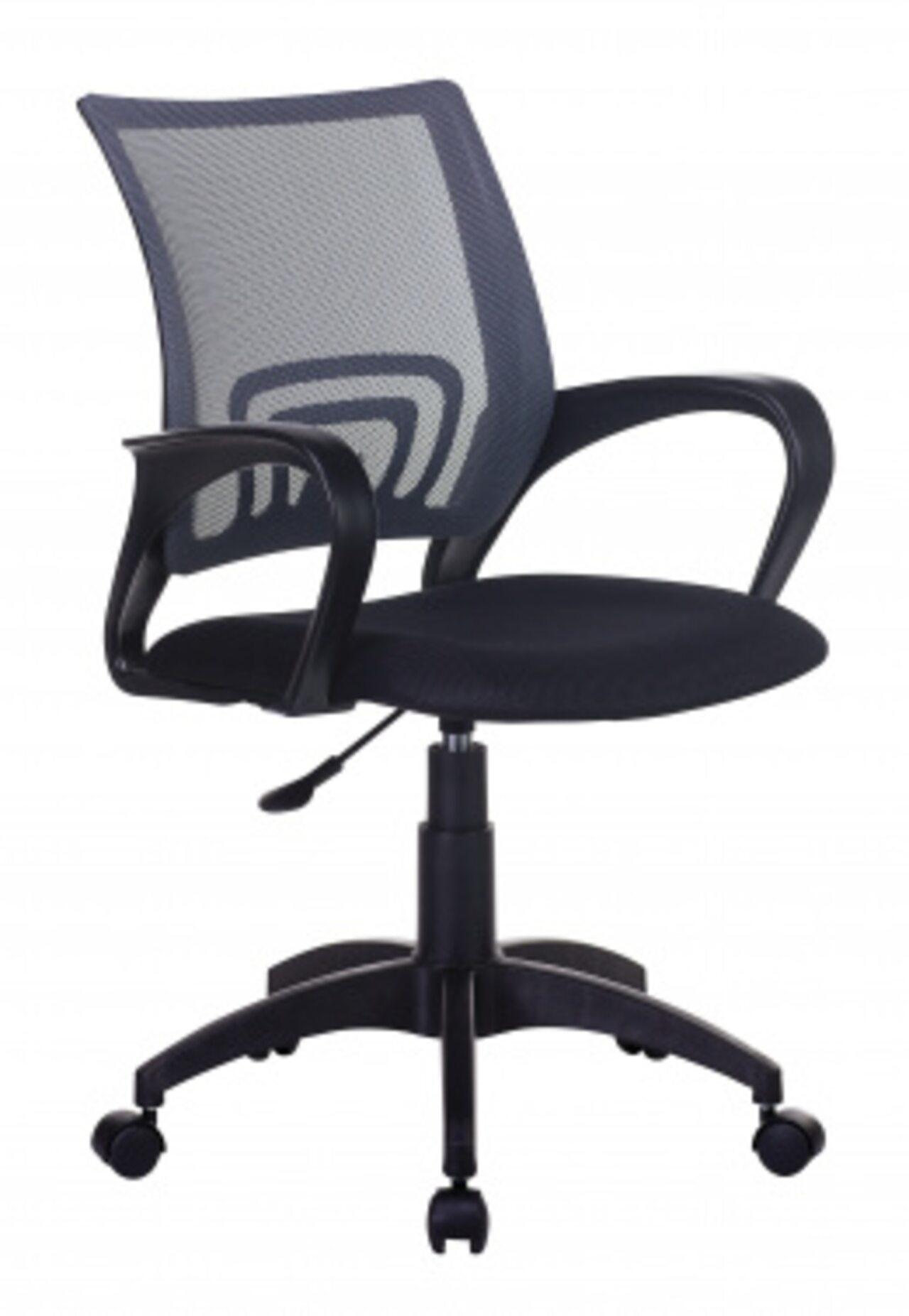 Кресло для персонала CH-695NLT  - фото 3