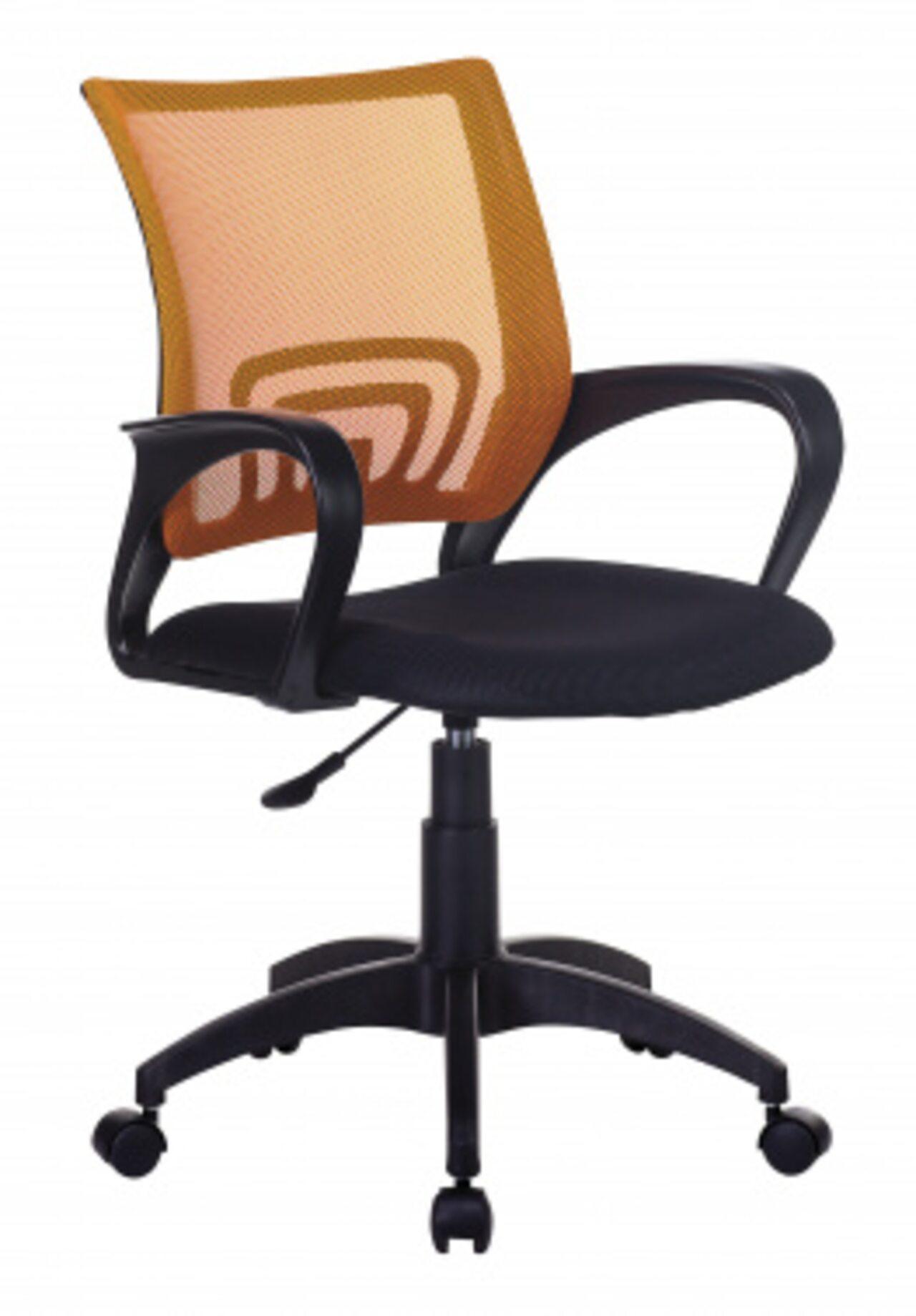 Кресло для персонала CH-695NLT  - фото 5