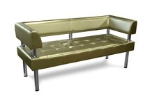 Мягкая офисная мебель Спринт