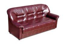 Мягкая офисная мебель Тильда
