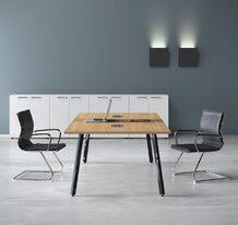 Стол для переговоров ARREDO