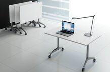 Мебель для персонала BEND