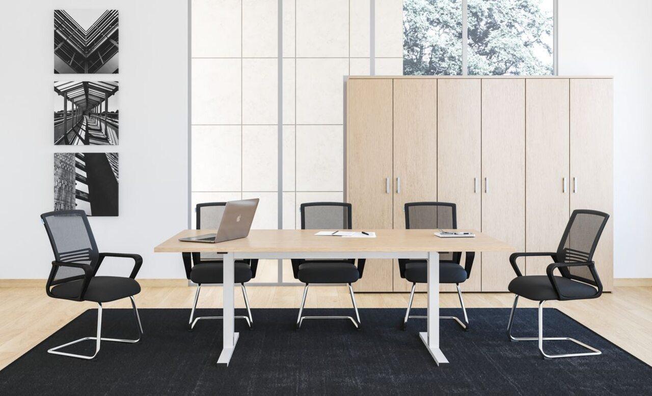 Переговорные столы Стиль II - фото 1