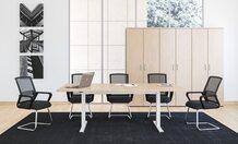 Переговорные столы Стиль II