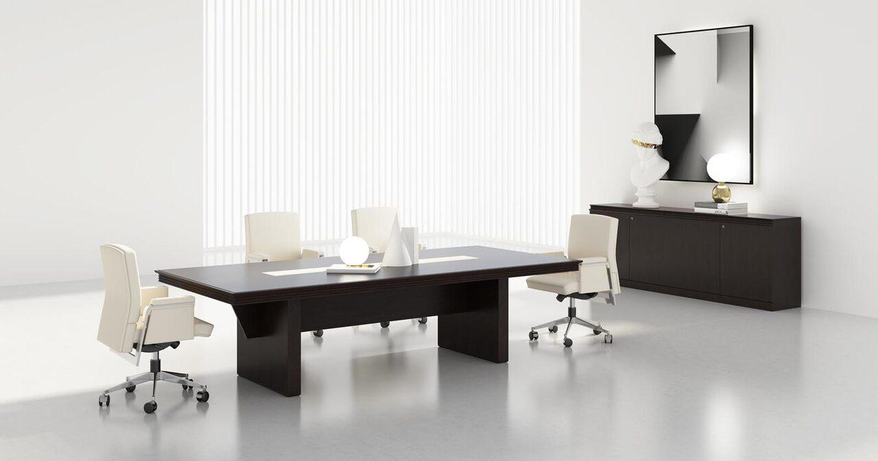 Стол для переговоров FRANCLIN - фото 1