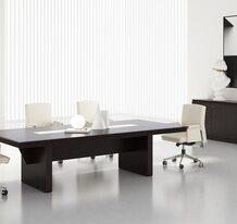 Стол для переговоров FRANCLIN