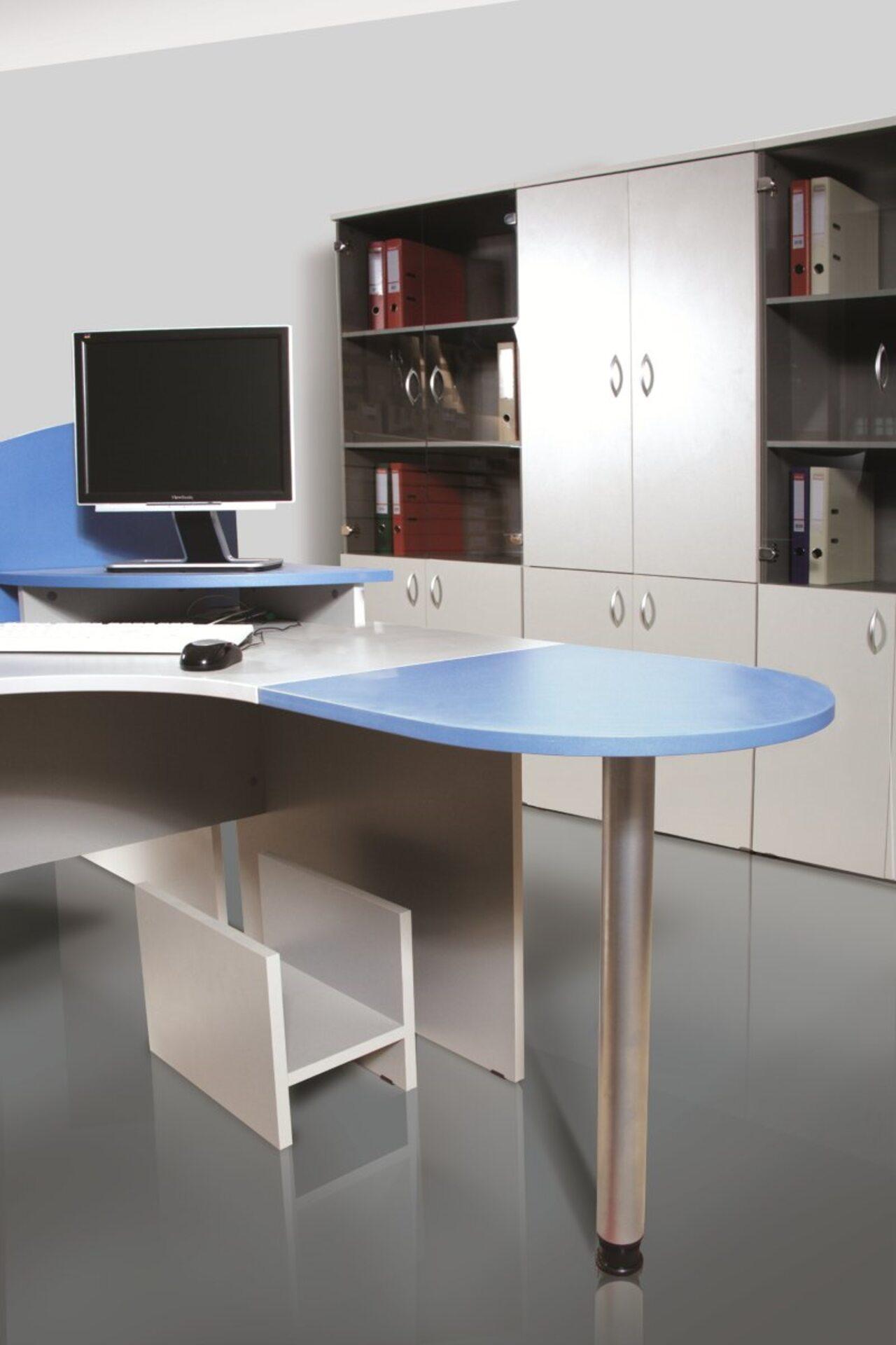 Мебель для персонала Эдем - фото 3