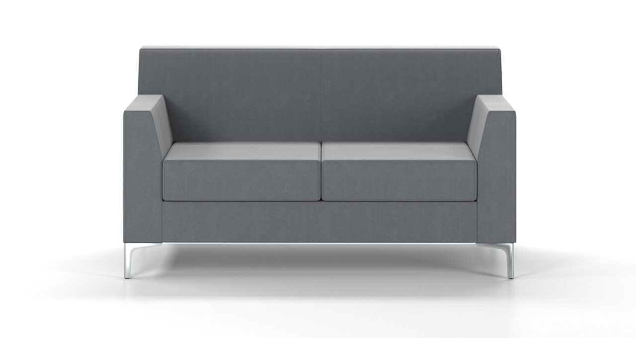 Мягкая офисная мебель СМАРТ - фото 6