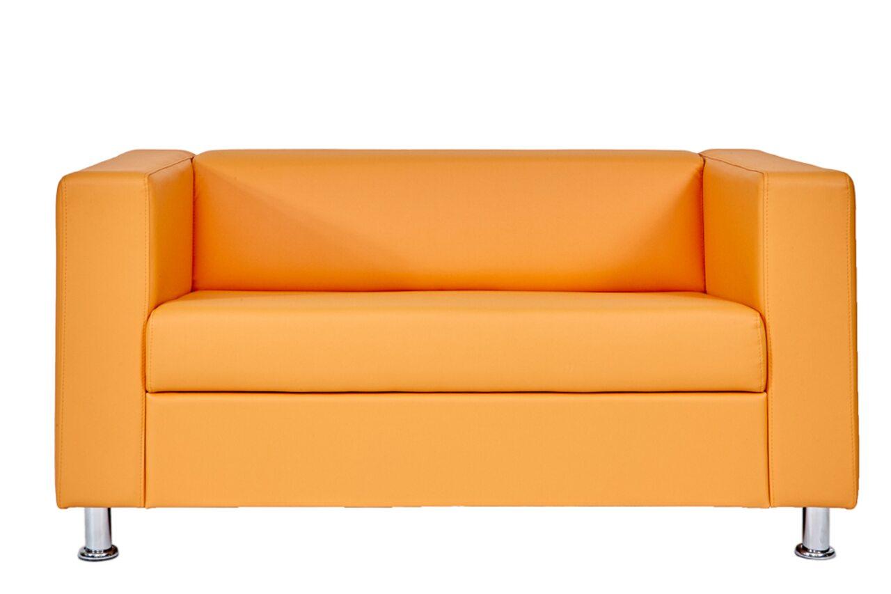 Мягкая офисная мебель АПОЛЛО - фото 4