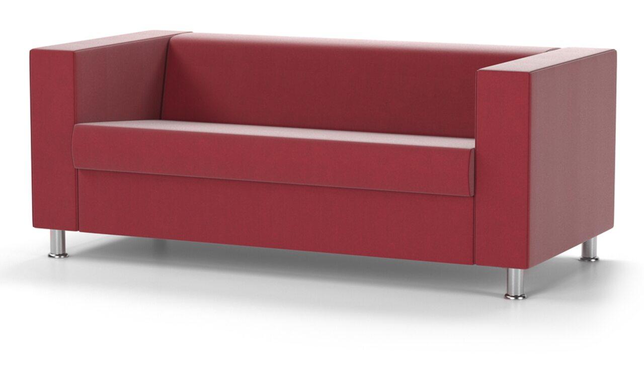 Мягкая офисная мебель АПОЛЛО - фото 3