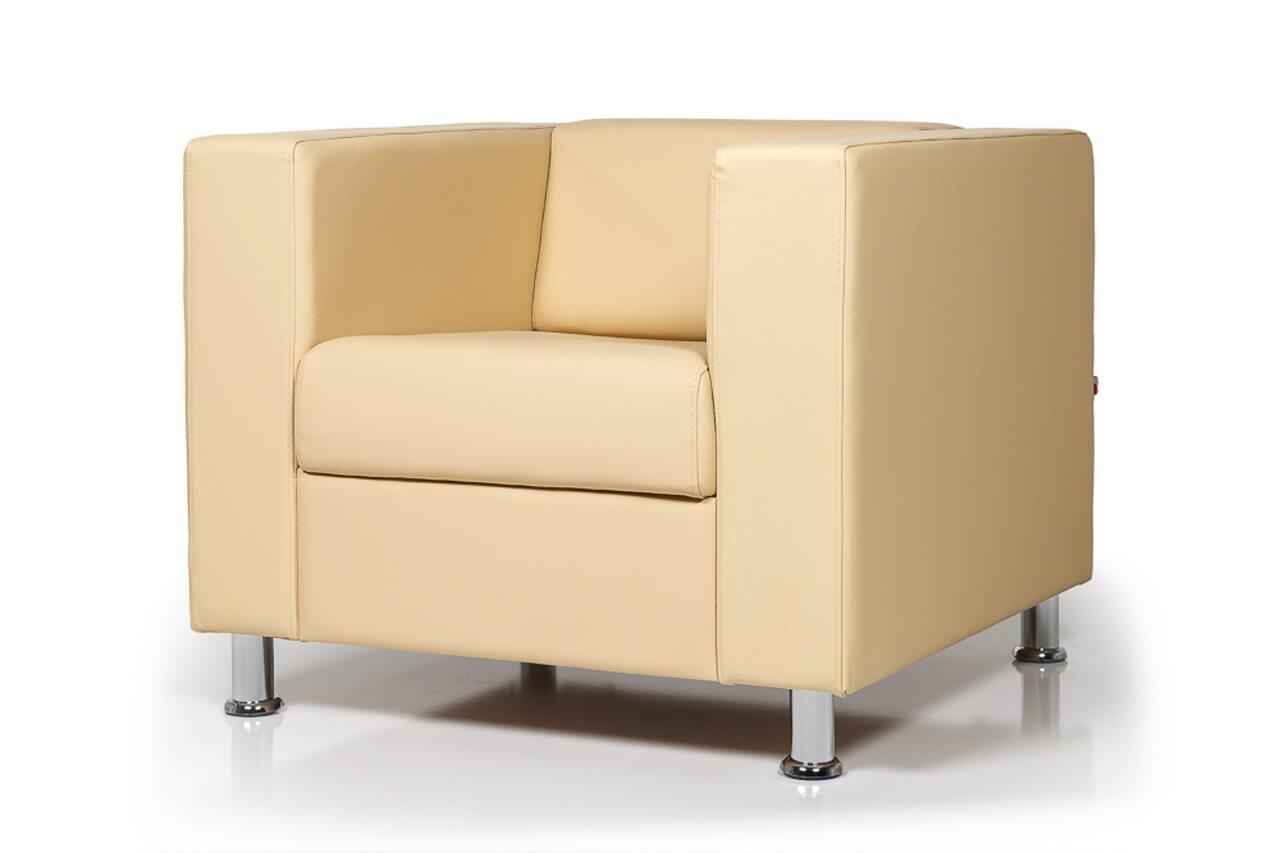 Мягкая офисная мебель АПОЛЛО - фото 5