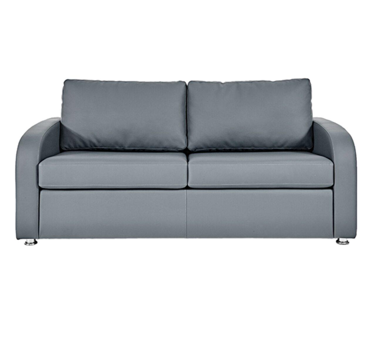 Мягкая офисная мебель БОРН - фото 2