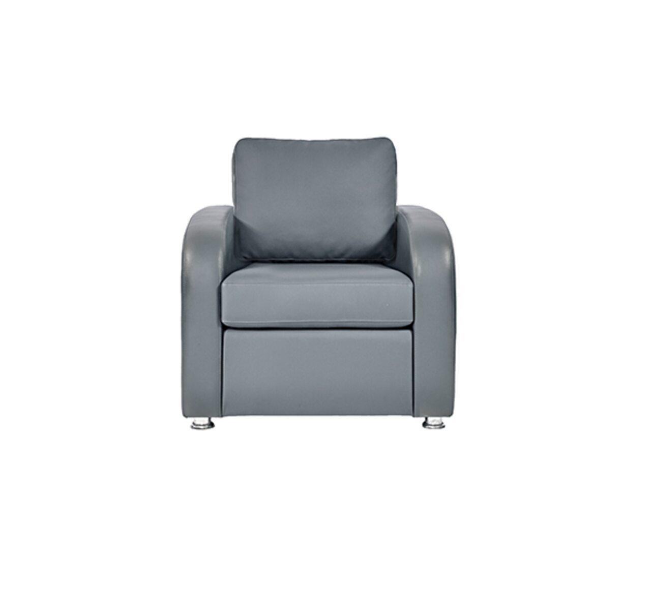 Мягкая офисная мебель БОРН - фото 4