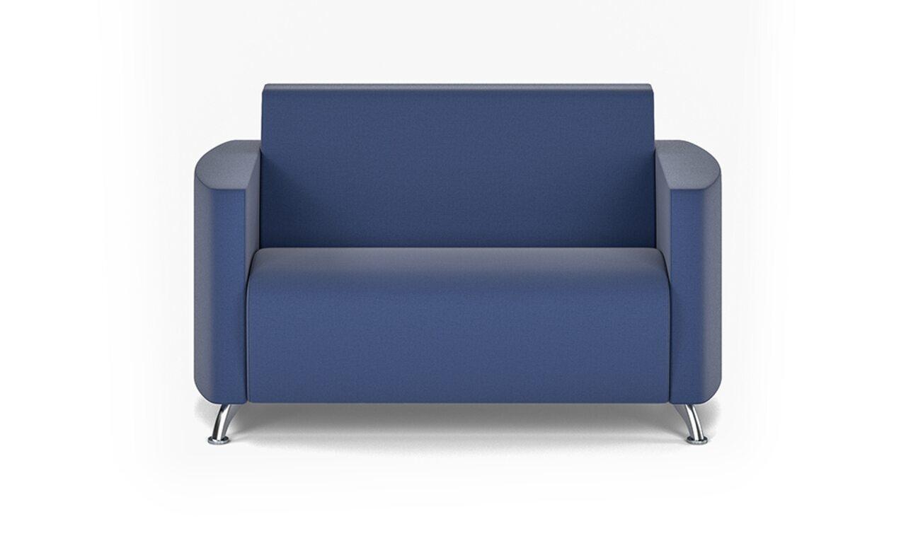 Мягкая офисная мебель СИТИ - фото 2
