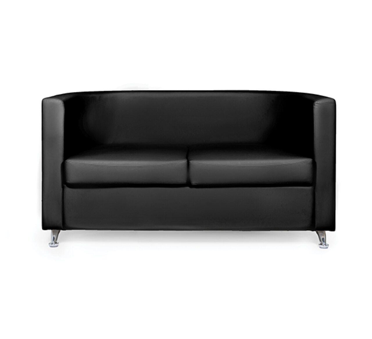 Мягкая офисная  мебель ЭРГО - фото 3
