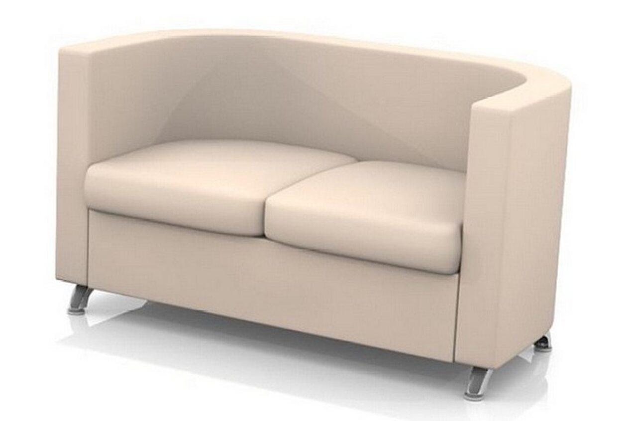 Мягкая офисная  мебель ЭРГО - фото 6