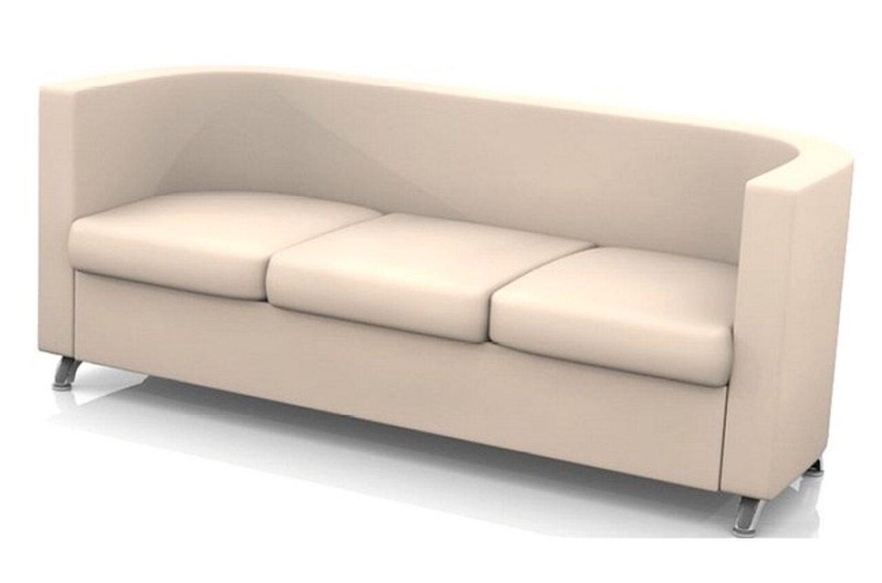 Мягкая офисная  мебель ЭРГО - фото 5