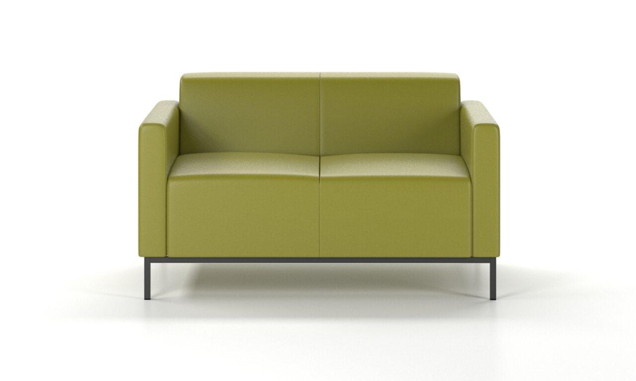 Мягкая офисная мебель ЕВРО - фото 3
