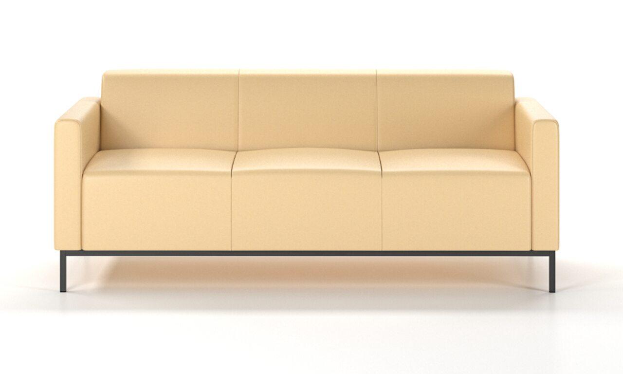 Мягкая офисная мебель ЕВРО - фото 5