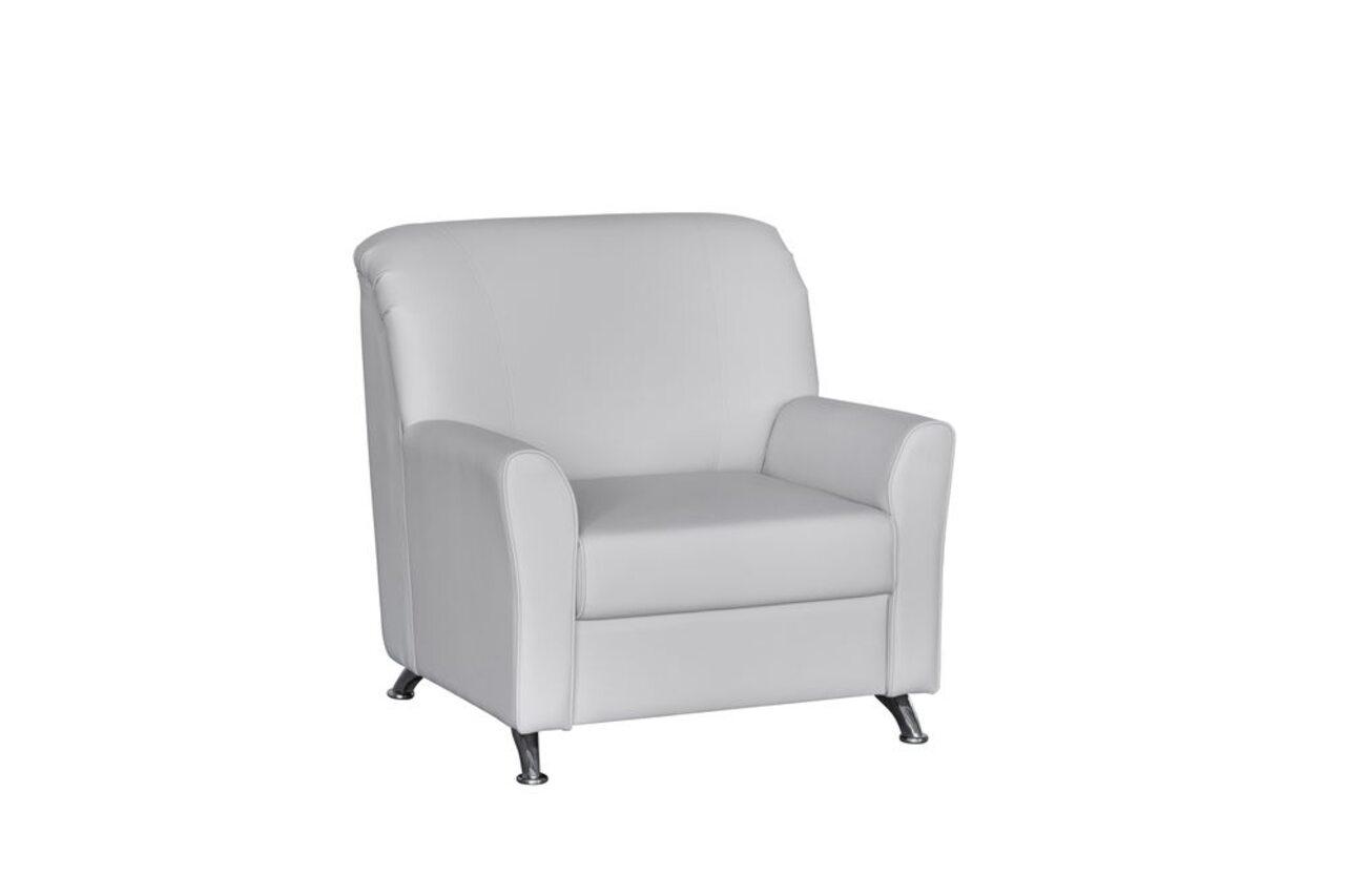 Мягкая офисная мебель ЕВРОПА - фото 5