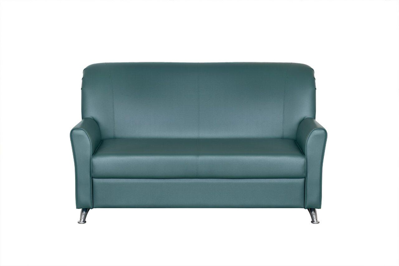 Мягкая офисная мебель ЕВРОПА - фото 4