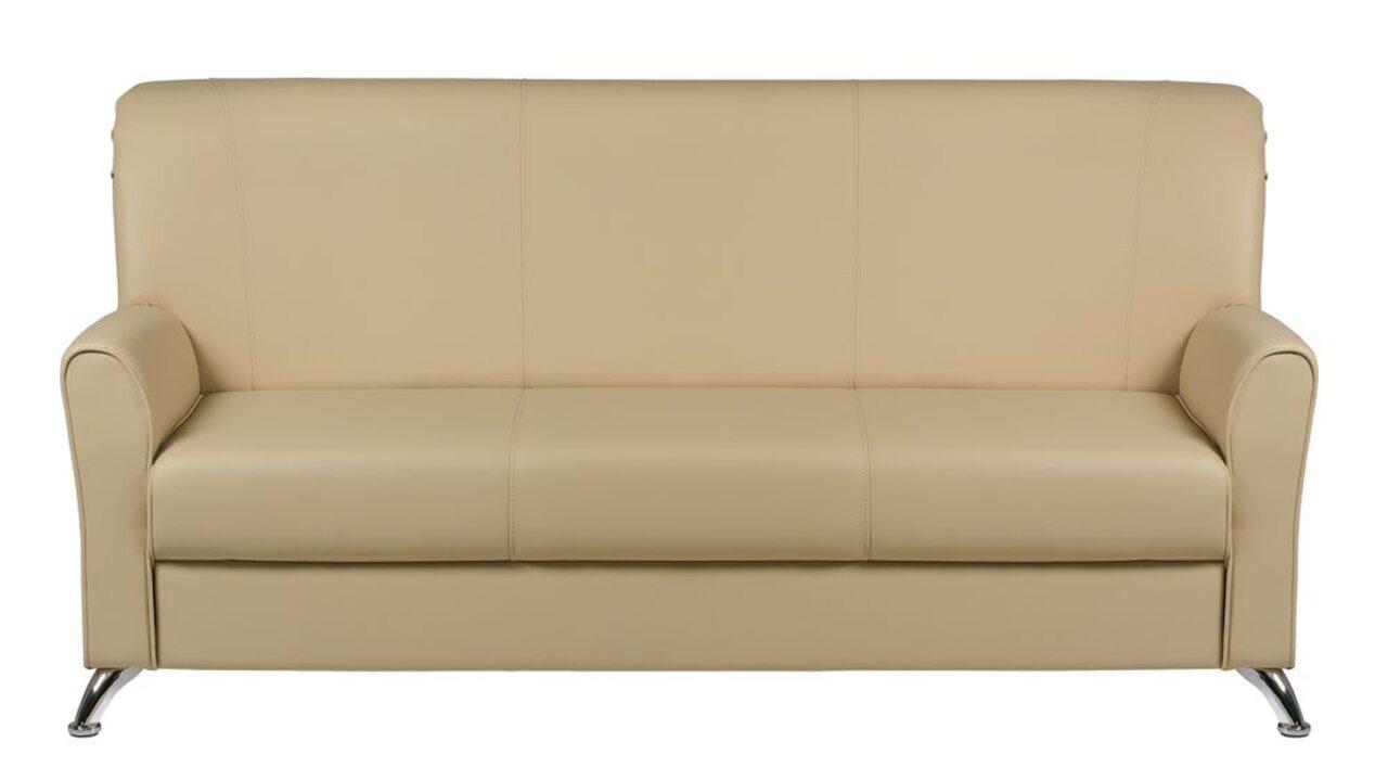 Мягкая офисная мебель ЕВРОПА - фото 3