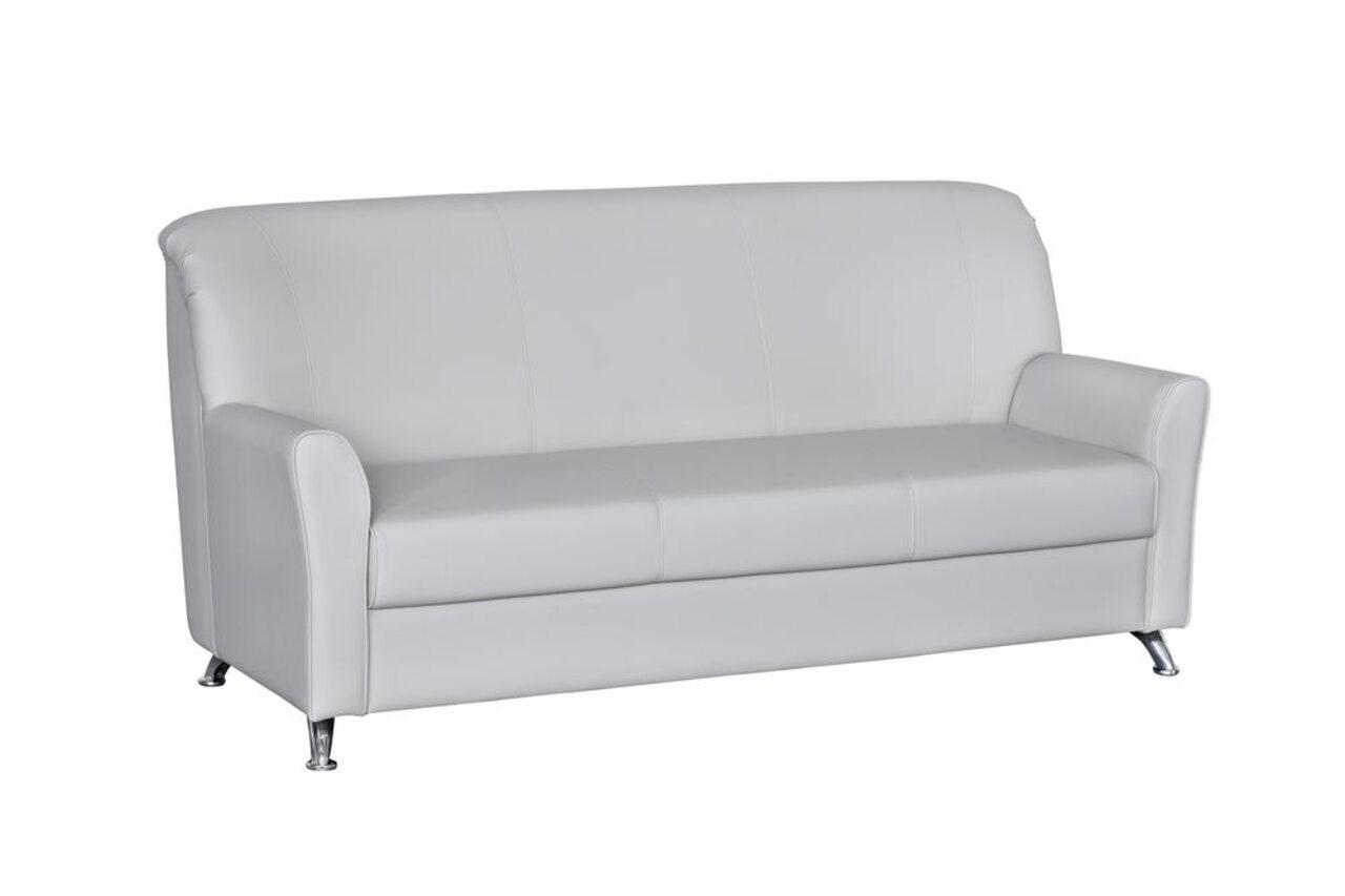Мягкая офисная мебель ЕВРОПА - фото 2