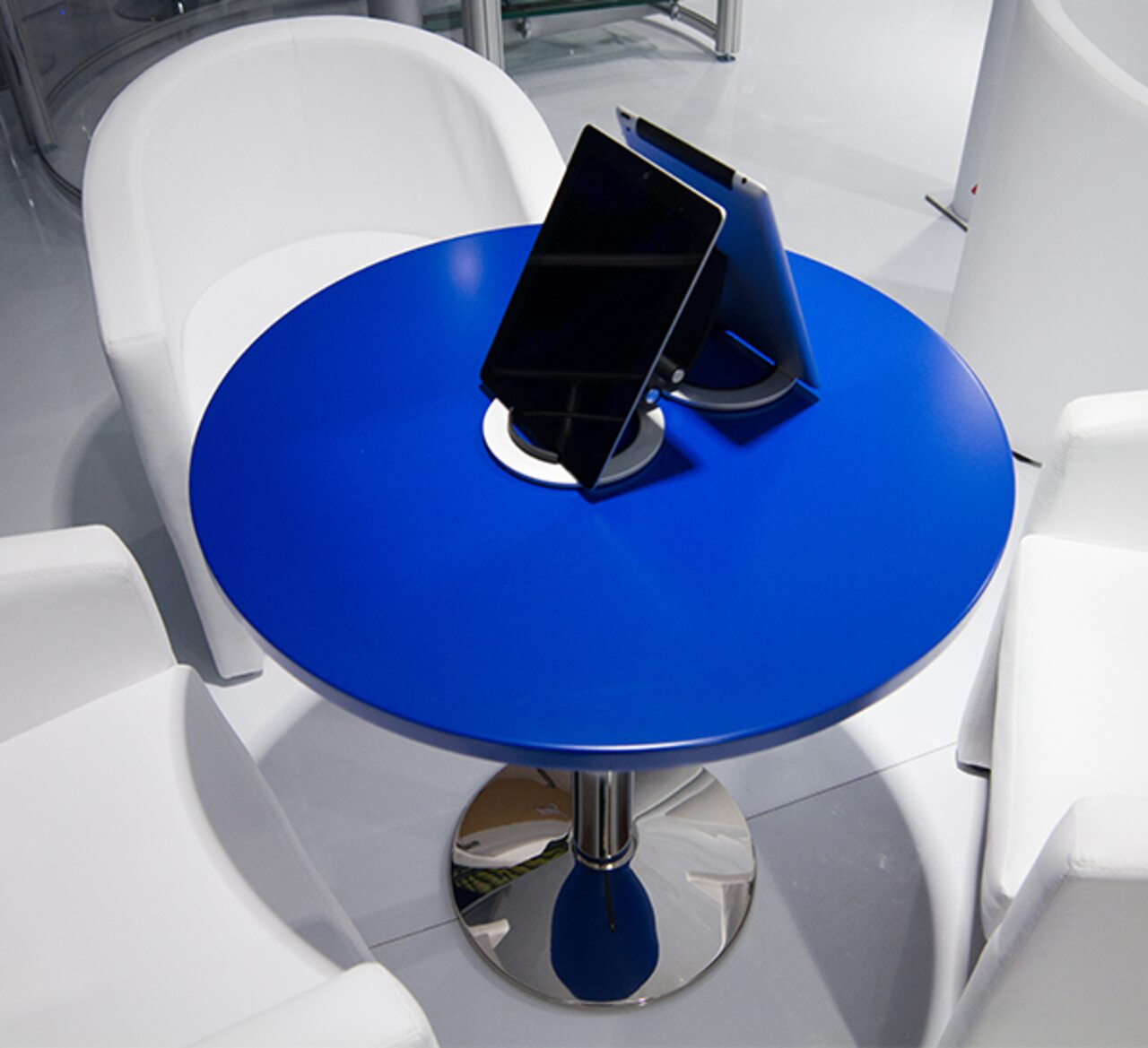 Мягкая офисная мебель ФОРУМ - фото 2