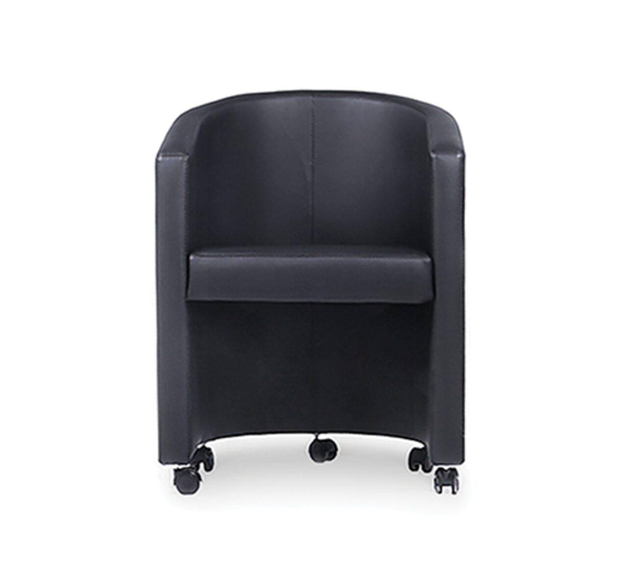 Мягкая офисная мебель ФОРУМ - фото 3