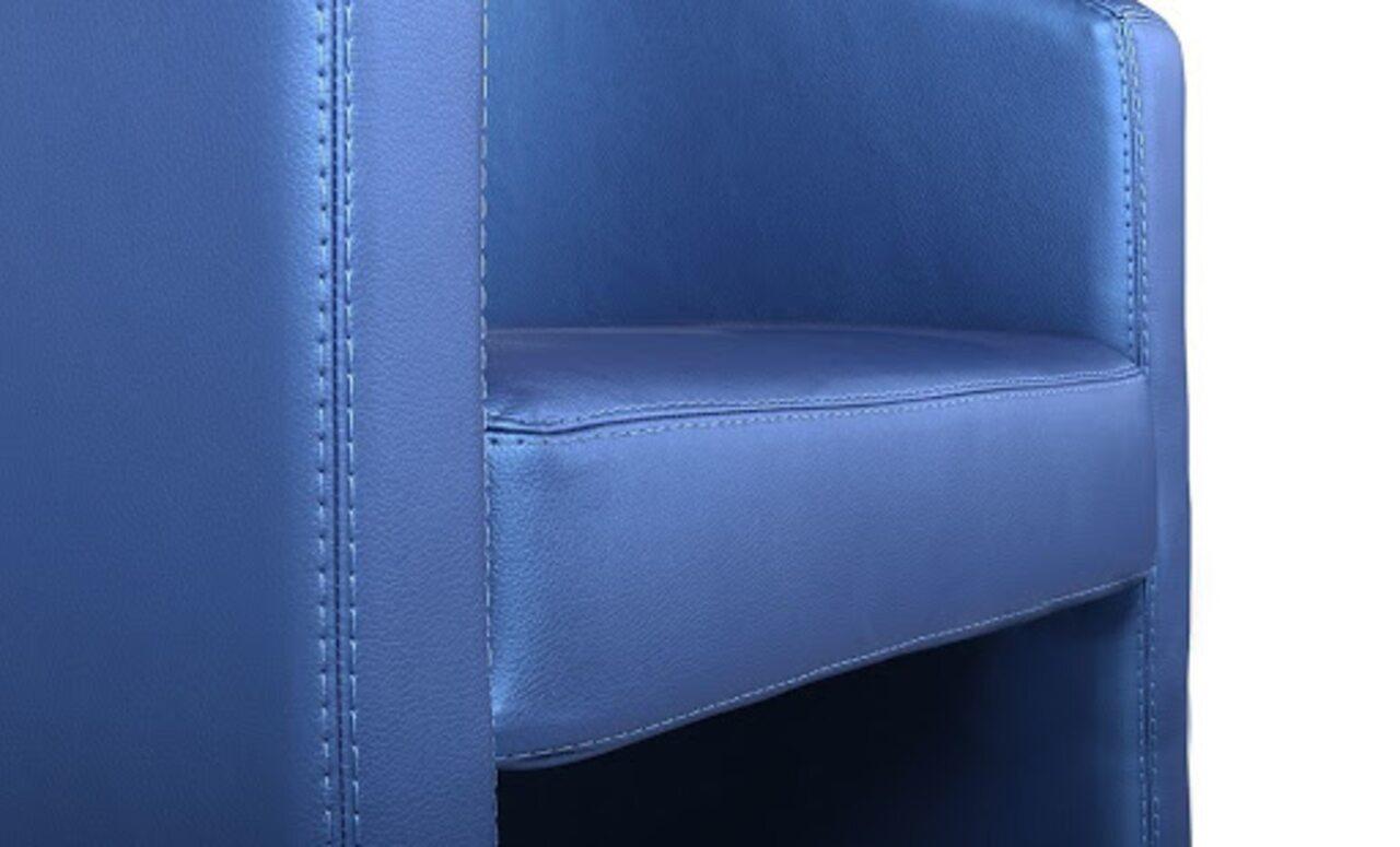 Мягкая офисная мебель ФОРУМ - фото 4