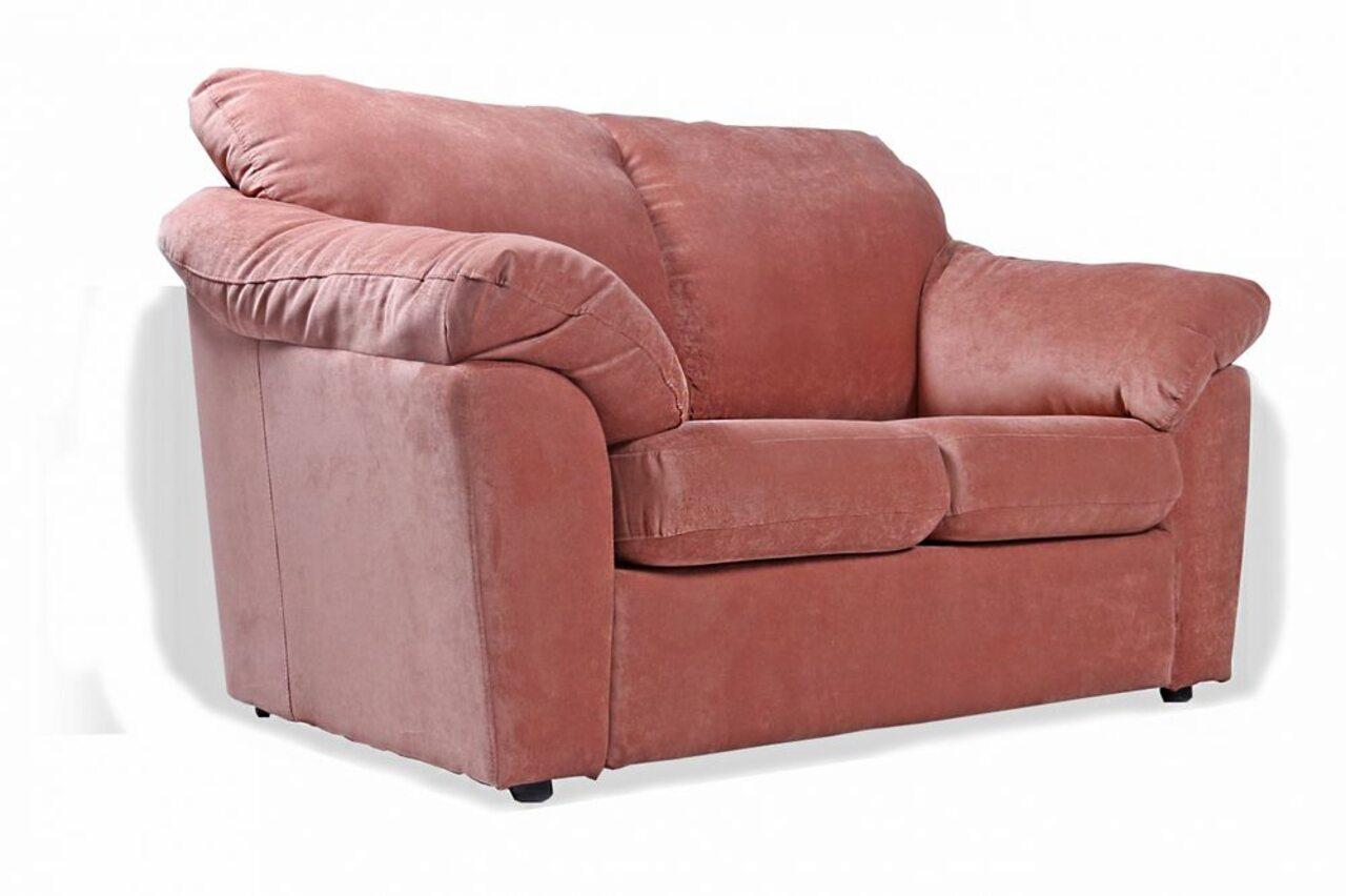 Мягкая офисная мебель ЛАГУНА - фото 12