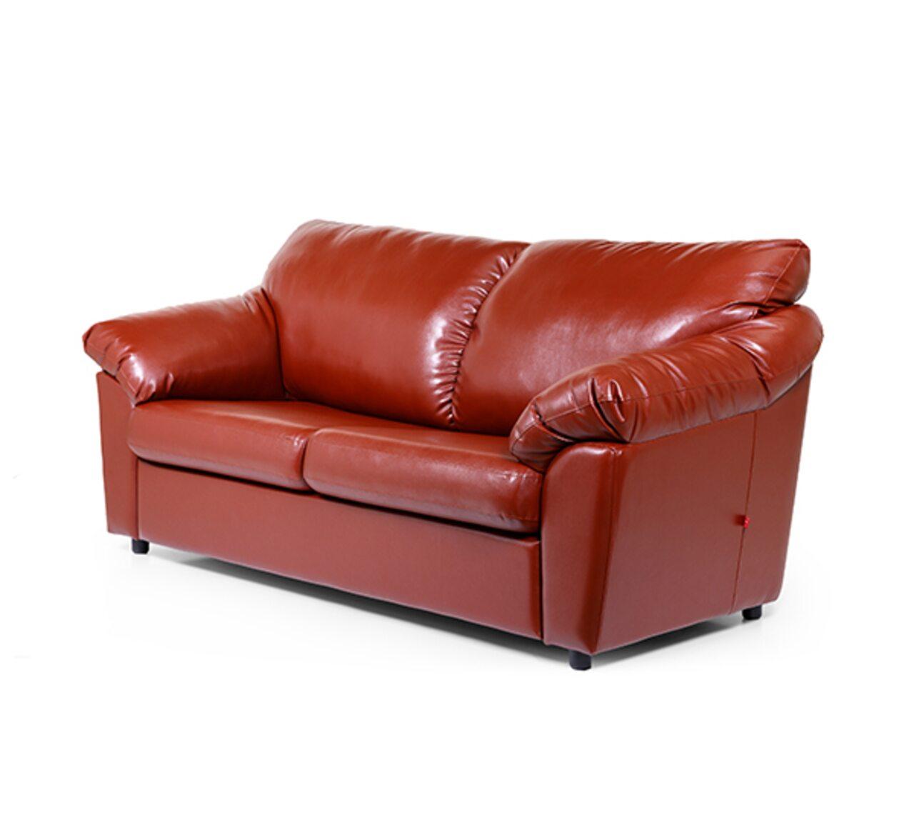 Мягкая офисная мебель ЛАГУНА - фото 5