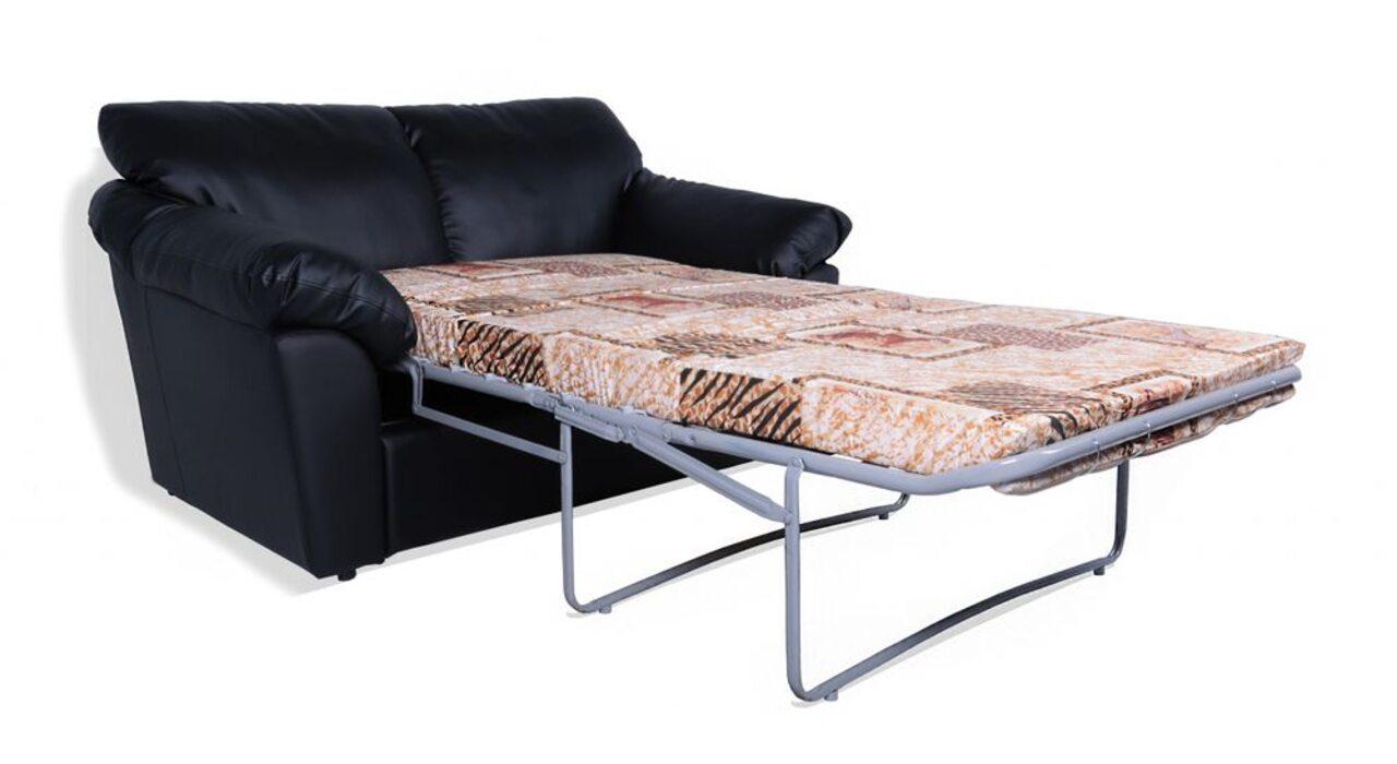Мягкая офисная мебель ЛАГУНА - фото 6