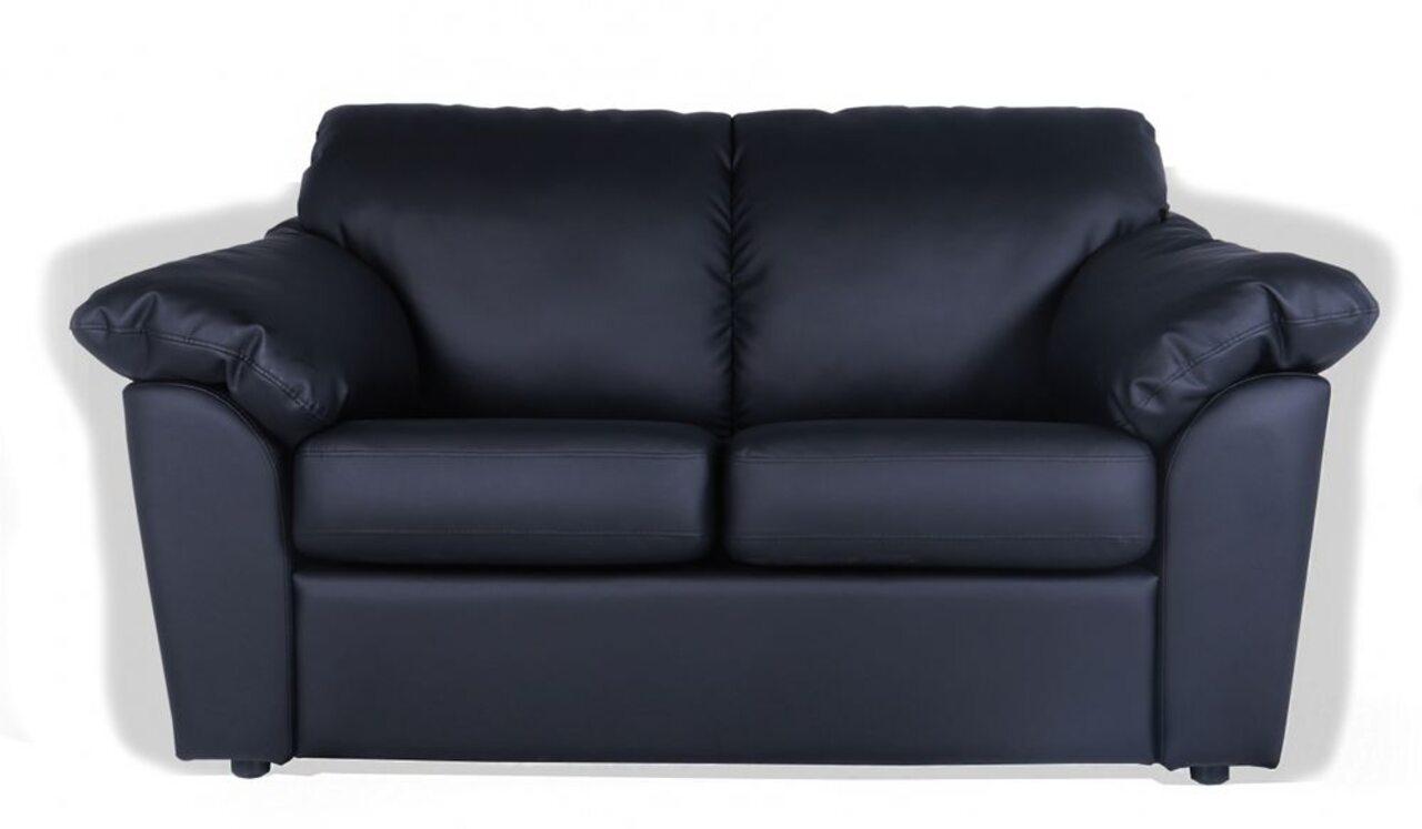 Мягкая офисная мебель ЛАГУНА - фото 7