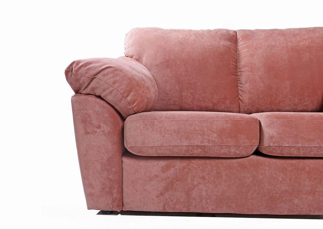 Мягкая офисная мебель ЛАГУНА - фото 8