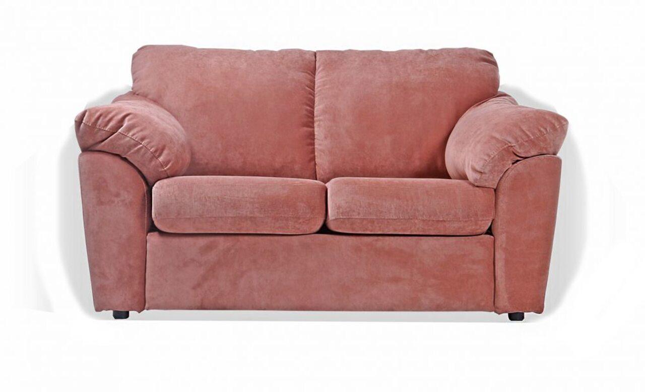 Мягкая офисная мебель ЛАГУНА - фото 9